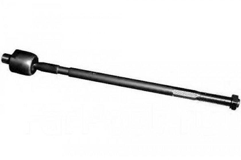 Sükan dartqısı Mitshubishi io CTR CRM29 avtomobili üçün
