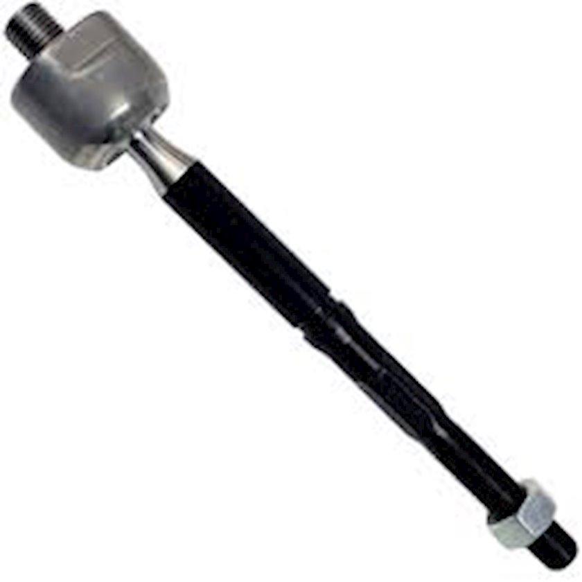 Sükan dartqısı s/s EEP 485213U025 Nissan Tiida 07- avtomobili üçün