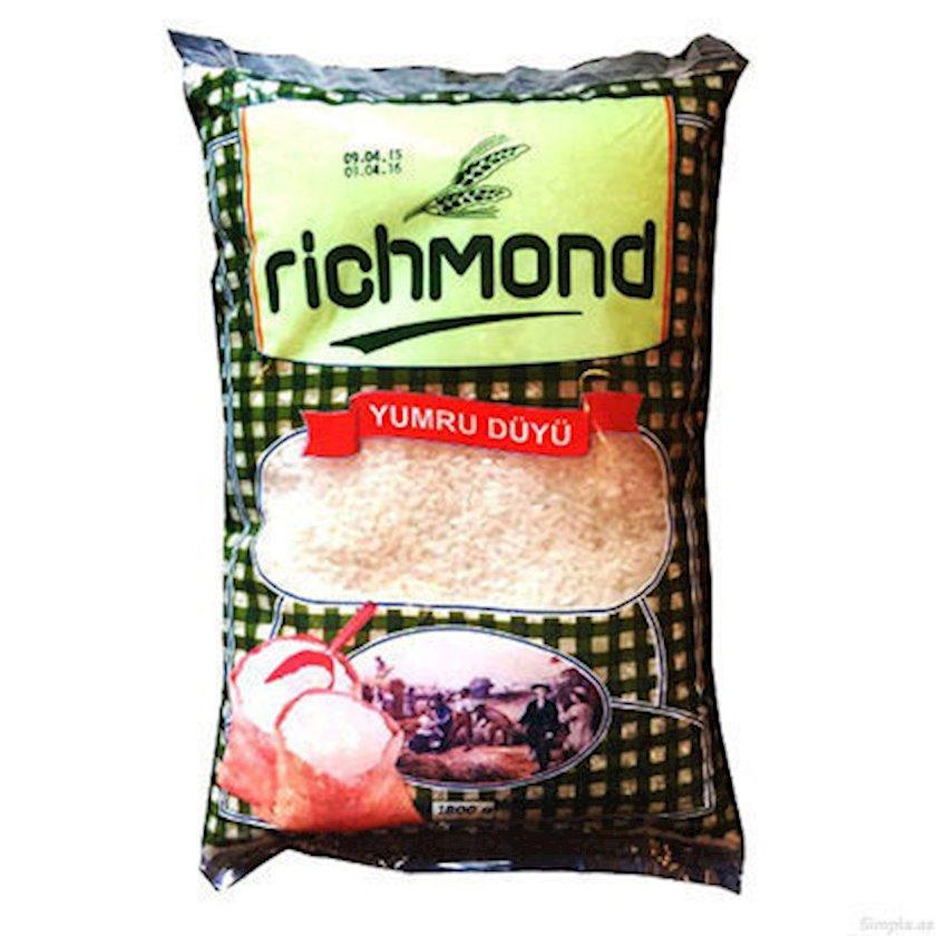 Düyü Richmond yumru 1.8 kq