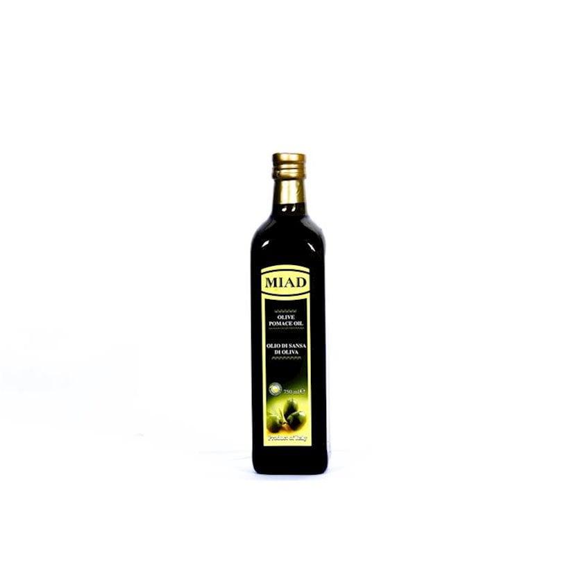 Zeytun yağı Miad 750 ml
