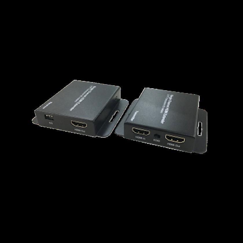 Uzadıcı HDMI Dahua PFM700-E
