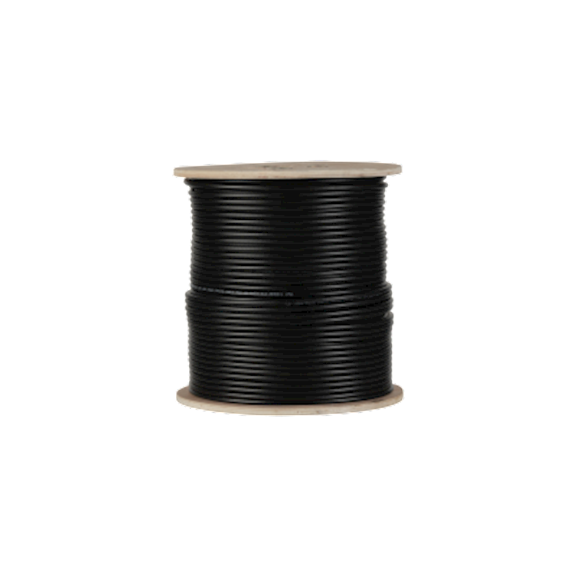 Koaksial kabel Dahua PFM930I-6N, 200 m