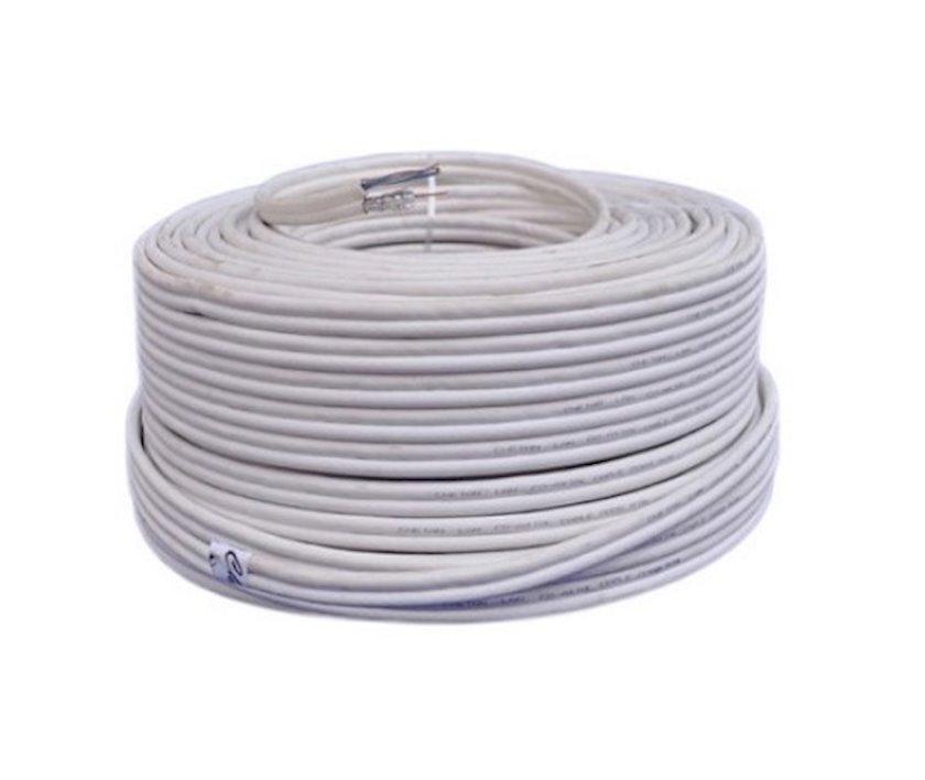 Koaksial kabel Dahua PFM940I-59/2-AZ, 250 m