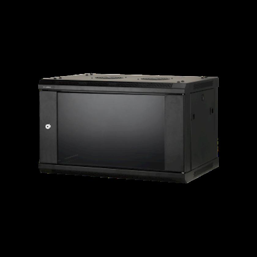 Server şkafı Dahua PFC200D-6U4D
