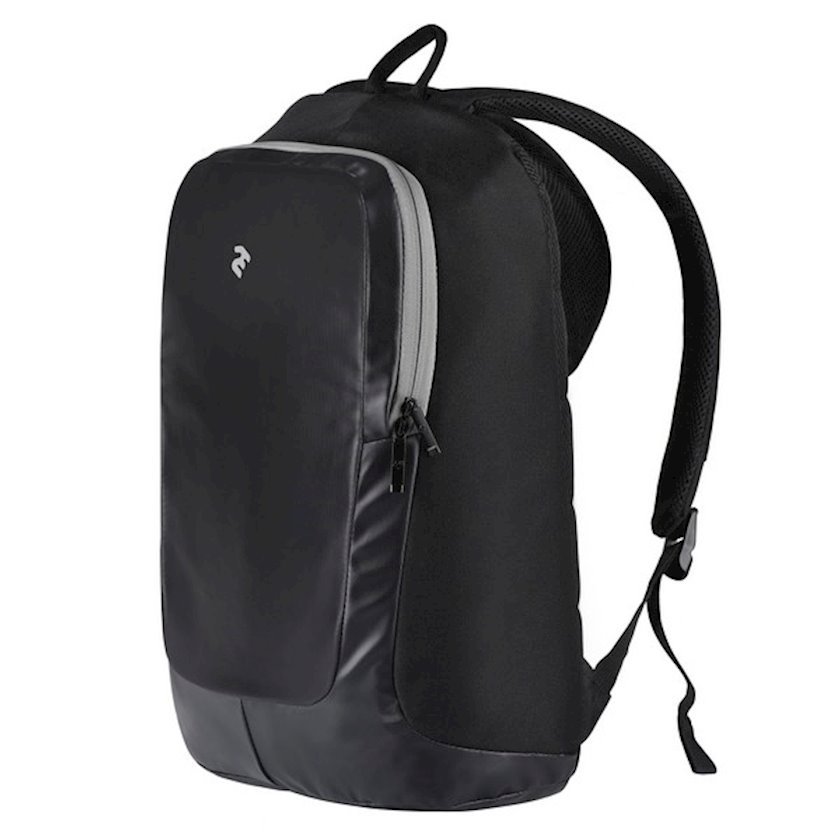 Bel çantası noutbuk üçün 2E BPN216BK Laptop Backpack 16 Black