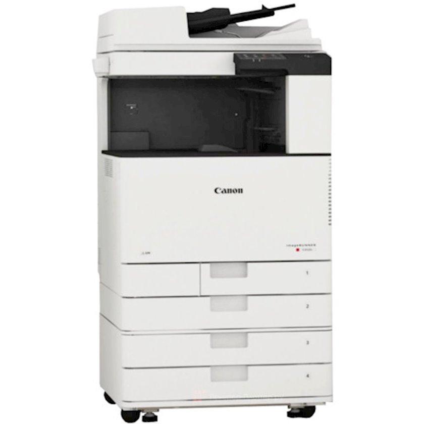 Printer Canon imageRUNNER C3125i MFP