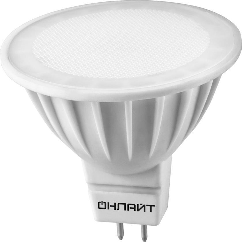 LED lampa ОНЛАЙТ OLL, sofit, 75Vt, 6500K