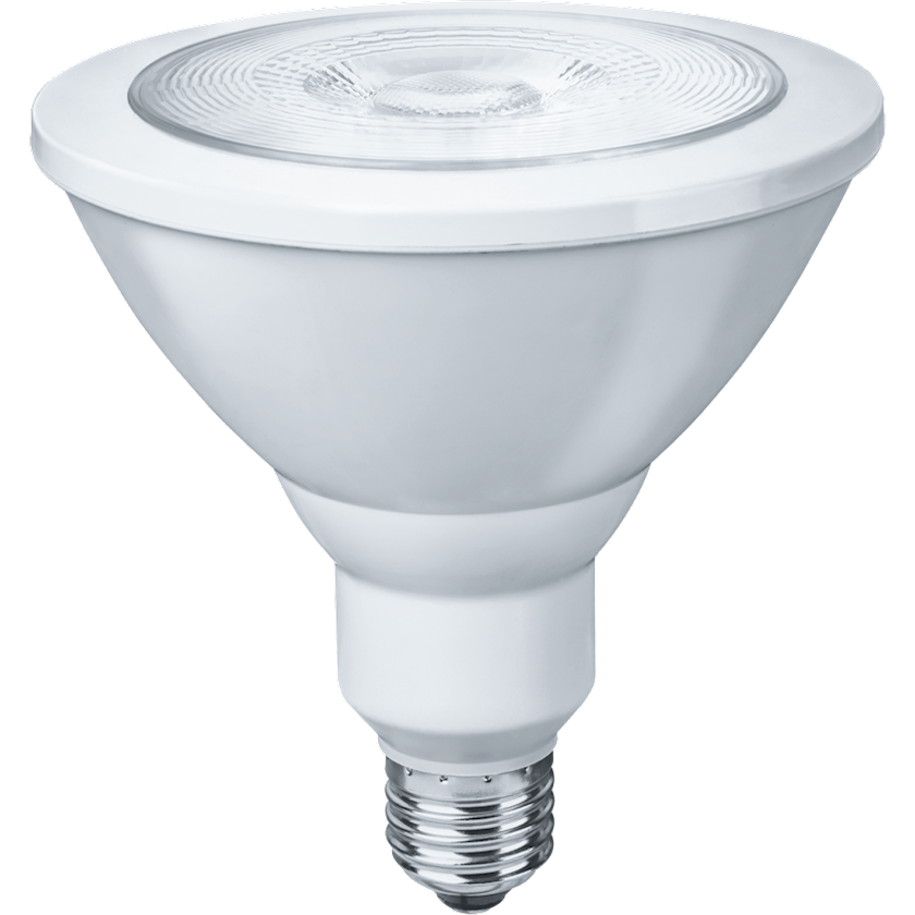 LED lampa Navigator NLL, E27, reflektor, 15Vt
