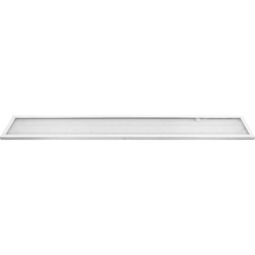 LED panel ОНЛАЙТ OLP-S08, 36Vt, 6.5K