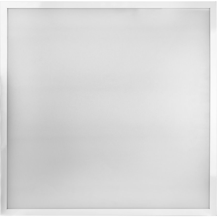 LED panel ОНЛАЙТ OLP-S06, 36Vt, 6.5K