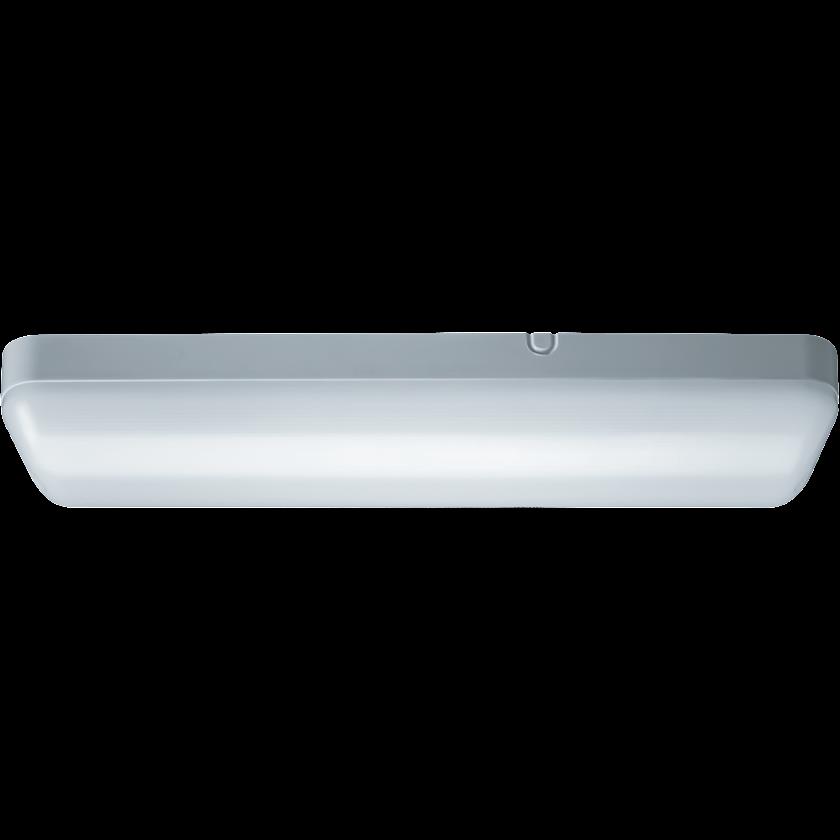 LED çıraq Navigator DPB-01, 10Vt