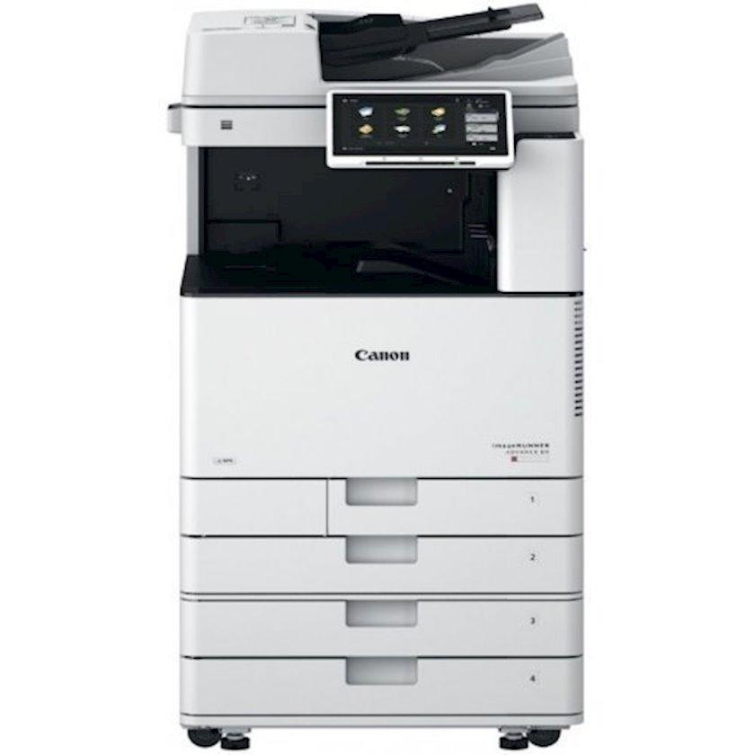 Printer Canon imageRUNNER ADVANCE DX C3725i MF