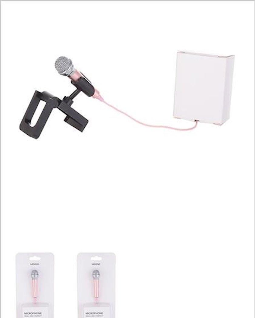 Mikrofon Miniso