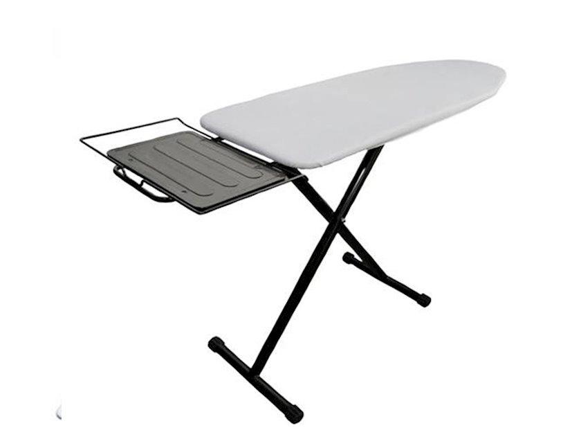 Ütü masası Braun IB3001BK