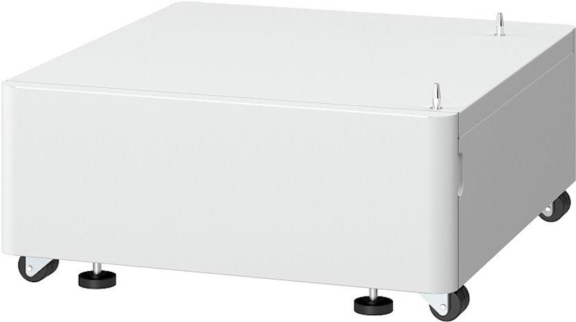 Tumba Canon Plain Pedestal Type-Q3
