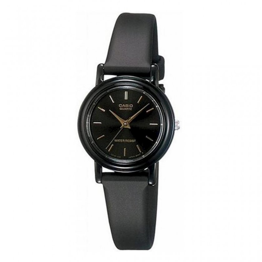 Qol saatı Casio LQ-139EMV-1ALDF