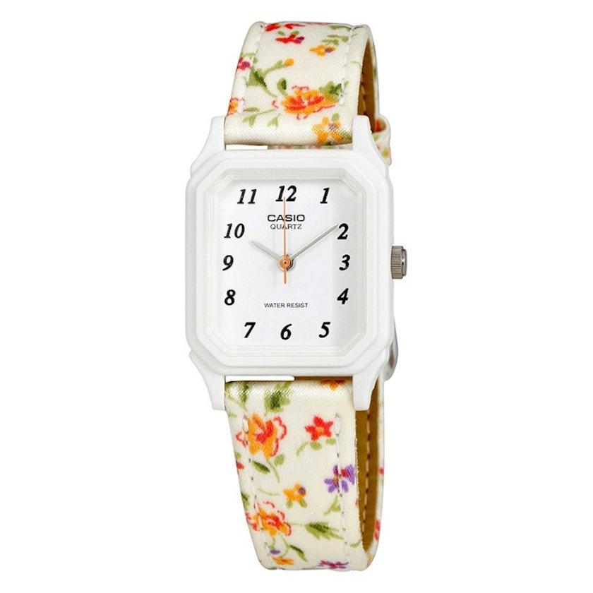 Qol saatı Casio LQ-142LB-7BDF