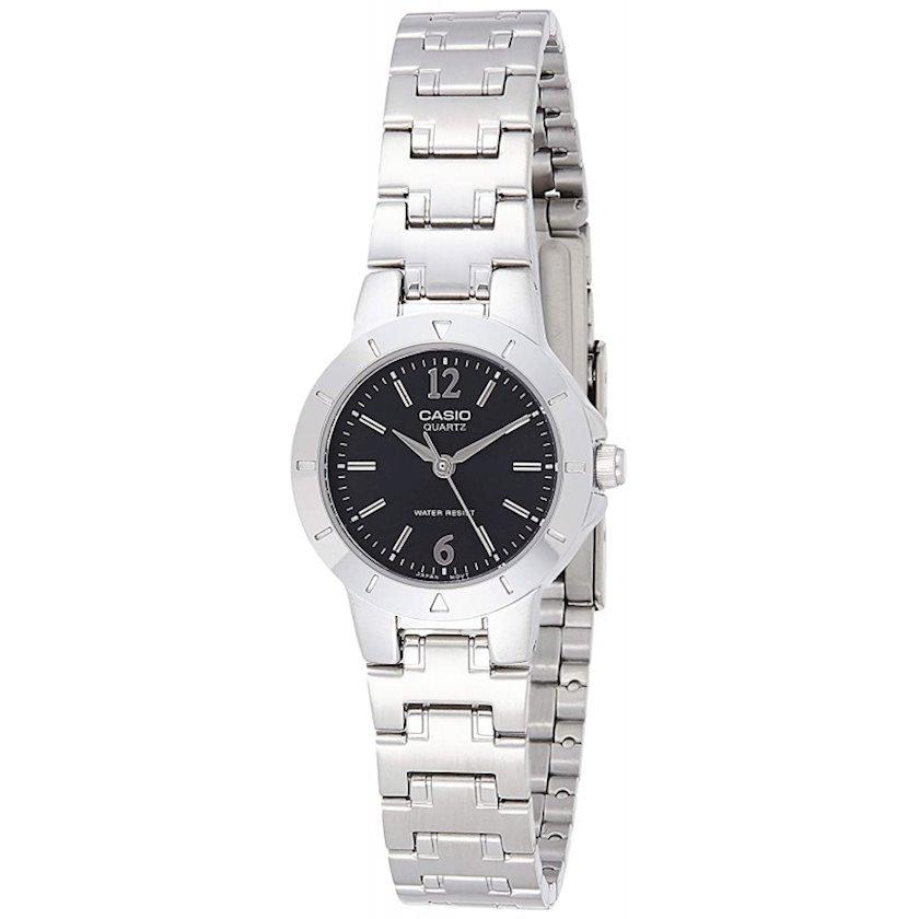 Qol saatı Casio LTP-1177A-1ADF