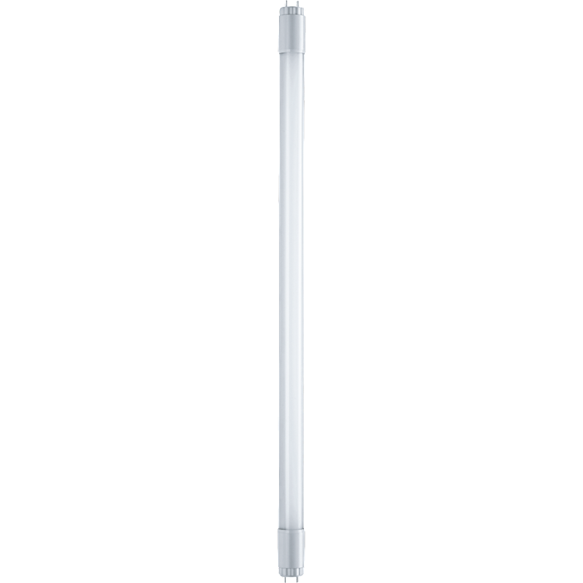 LED xətti lampa Navigator NLL-T8-11-230-6.5K-G13, 11Vt, ağ rəng, ölçü 604x28.5mm