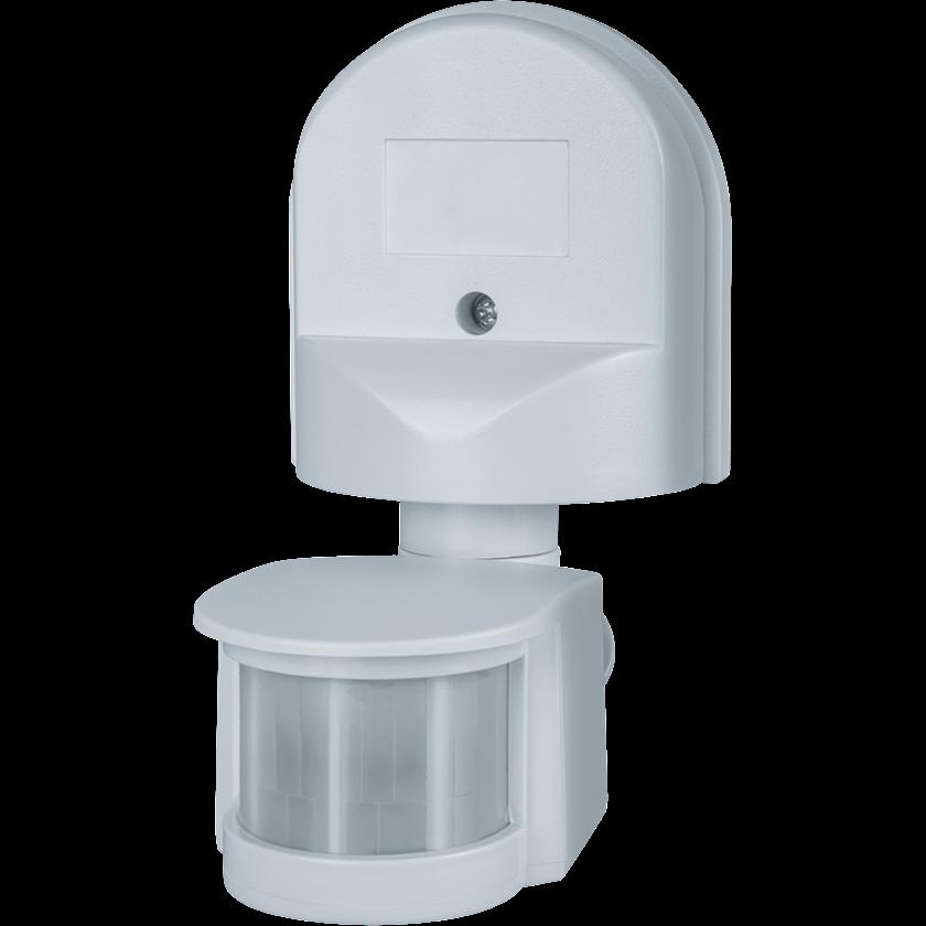 İnfraqırmızı hərəkət sensoru Navigator NS-IRM04-WH