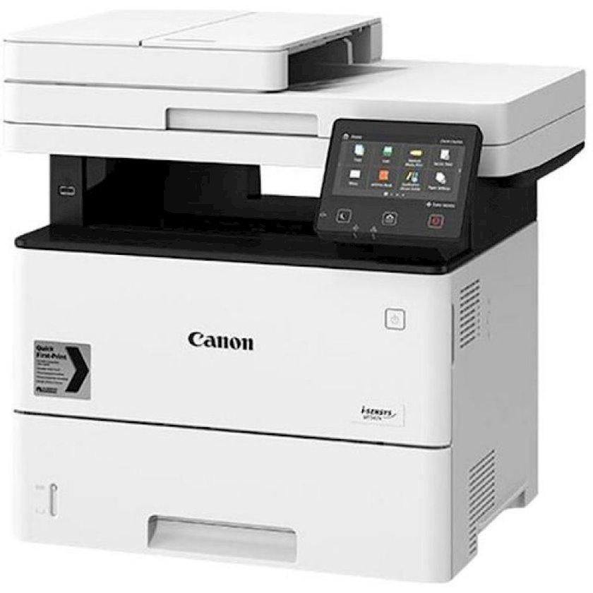 Printer Canon I-SENSYS MF542X EU MFP