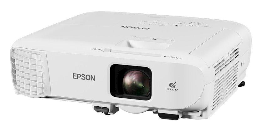 Proyektor Epson EB-2042