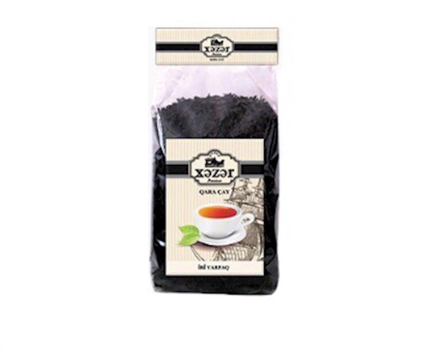 Qara çay Xəzər t 1 kq