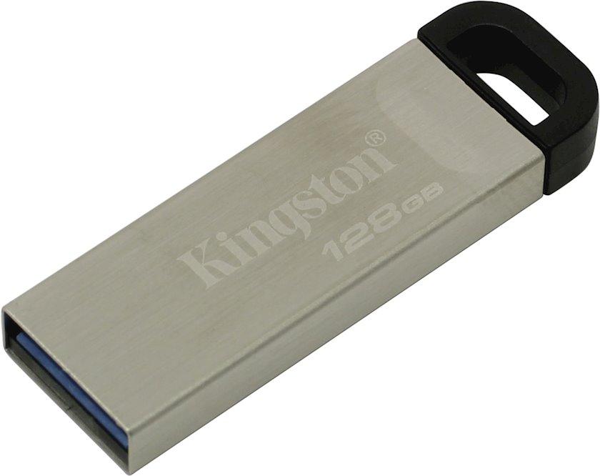 Fləşkart Kingston DTKN / 128GB DataTraveler Kyson 128 Gb (DTKN / 128GB)