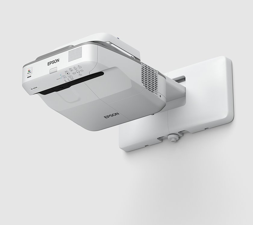 Proyektor Epson EB-685W 220v