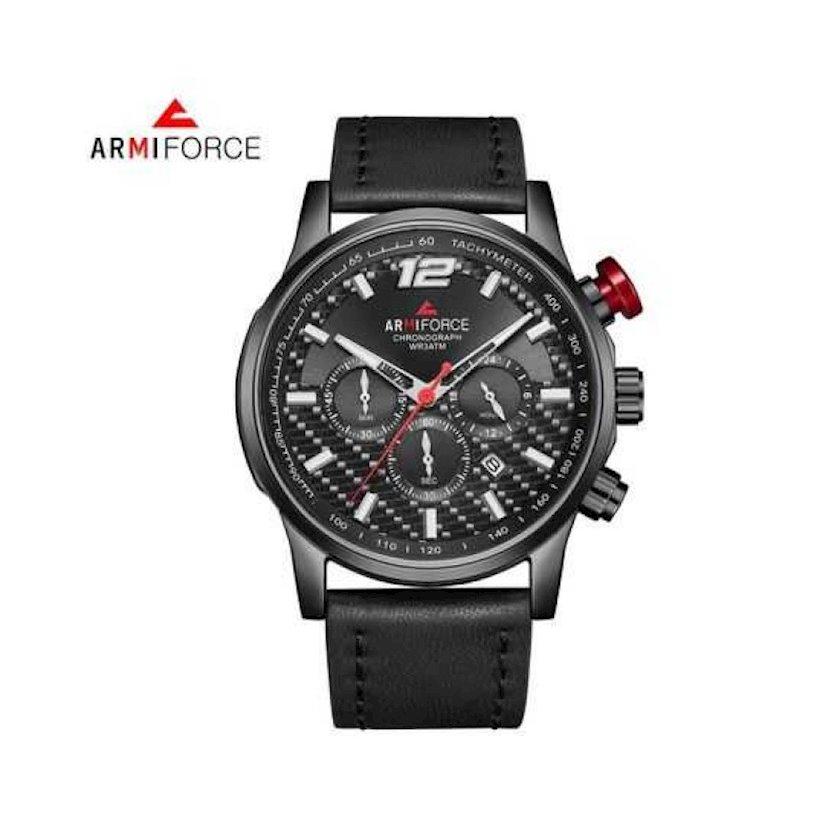 Qol saatı Armiforce AF8002S B/B VT-00002481