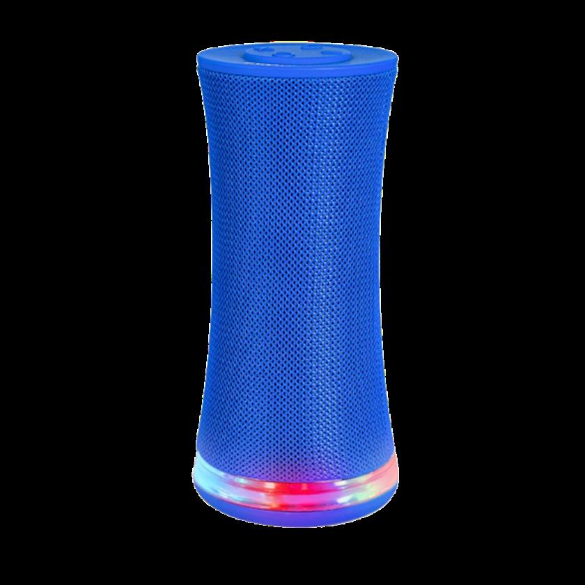 Portativ dinamik BWOO BS-56 Blue