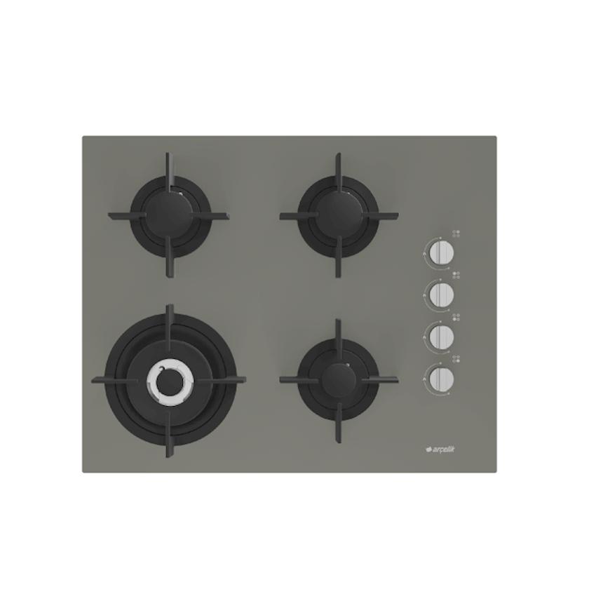 Bişirmə paneli Arçelik OCD 599-5 DWG
