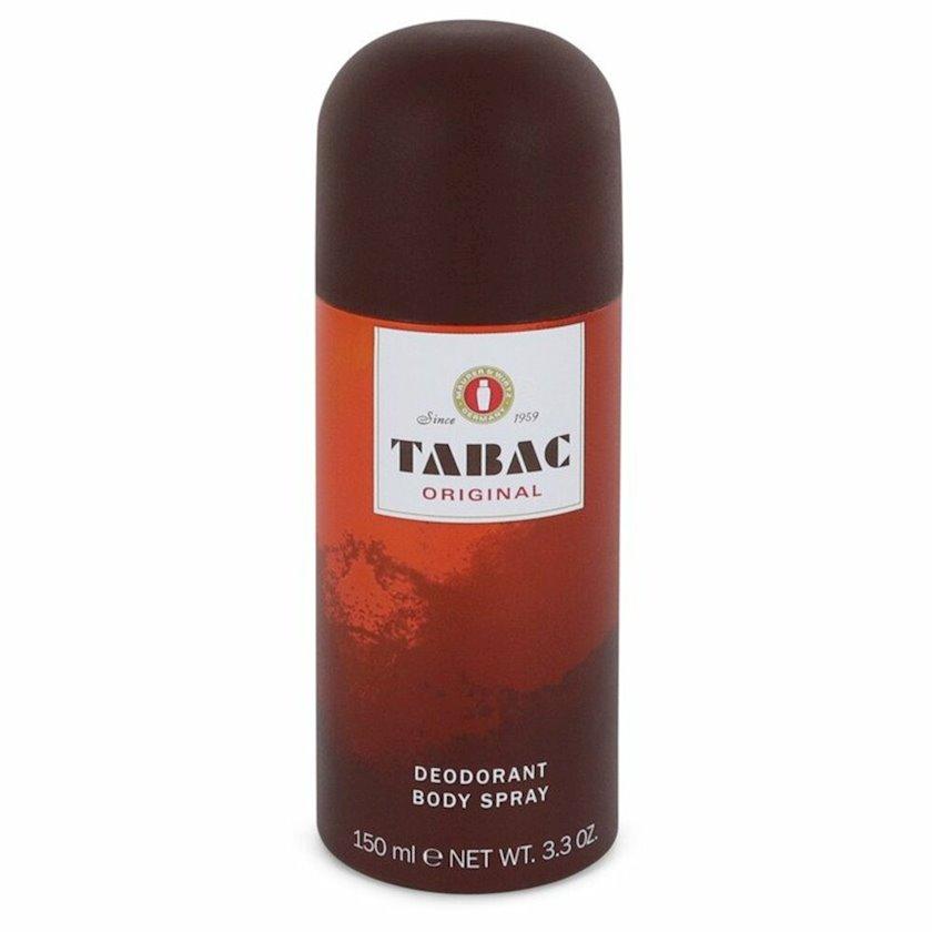 Dezodorant sprey Tabac Original Body Spray,150 ml