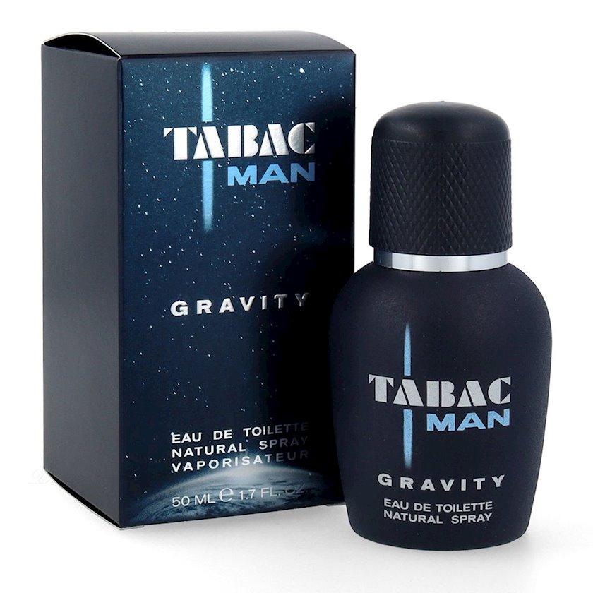 Tualet suyu Tabac v Man Gravity Eau de Toilette 30 ml