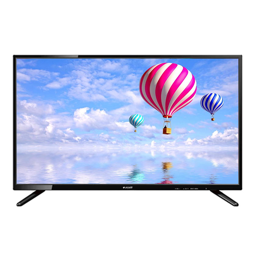 Televizor Arçelik A32M 4920 4B Black