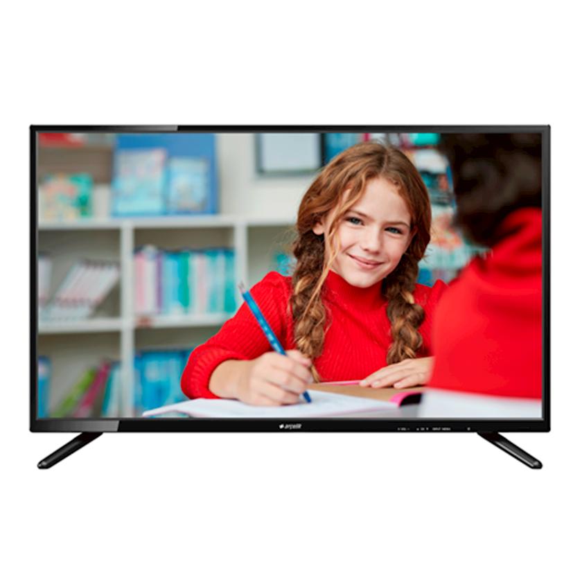 Televizor Arçelik A40M 4920 4B Black