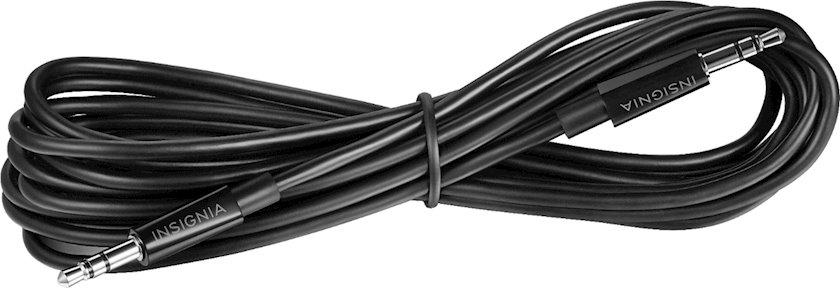 Kabel Insignia NS-LW16F-C 0.91 m,Black
