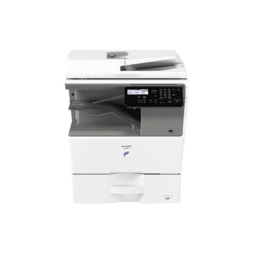 Printer SHARP Digital Mono A4 MFP (35ppm) 3inltem