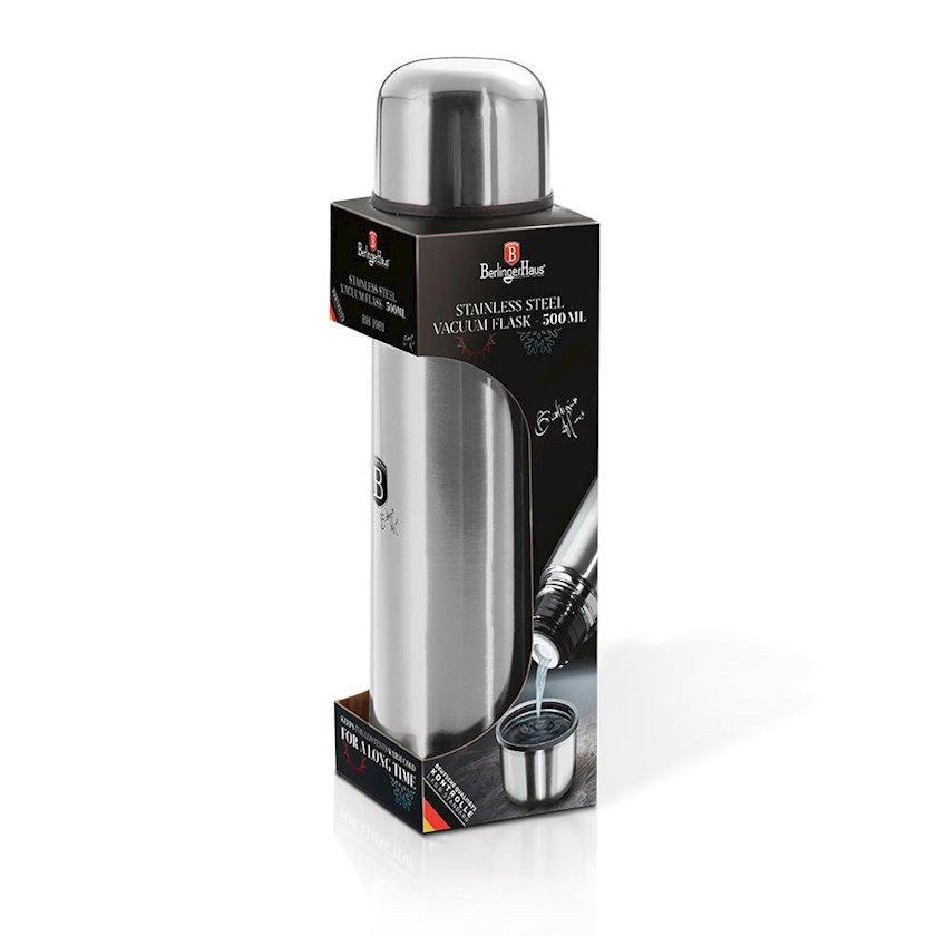 Vakuumlu termos Berlinger Haus Black Royal,500 ml