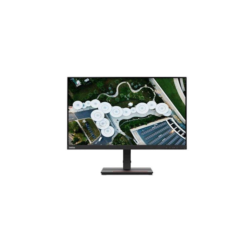 Monitor Lenovo ThinkVision S24e-20