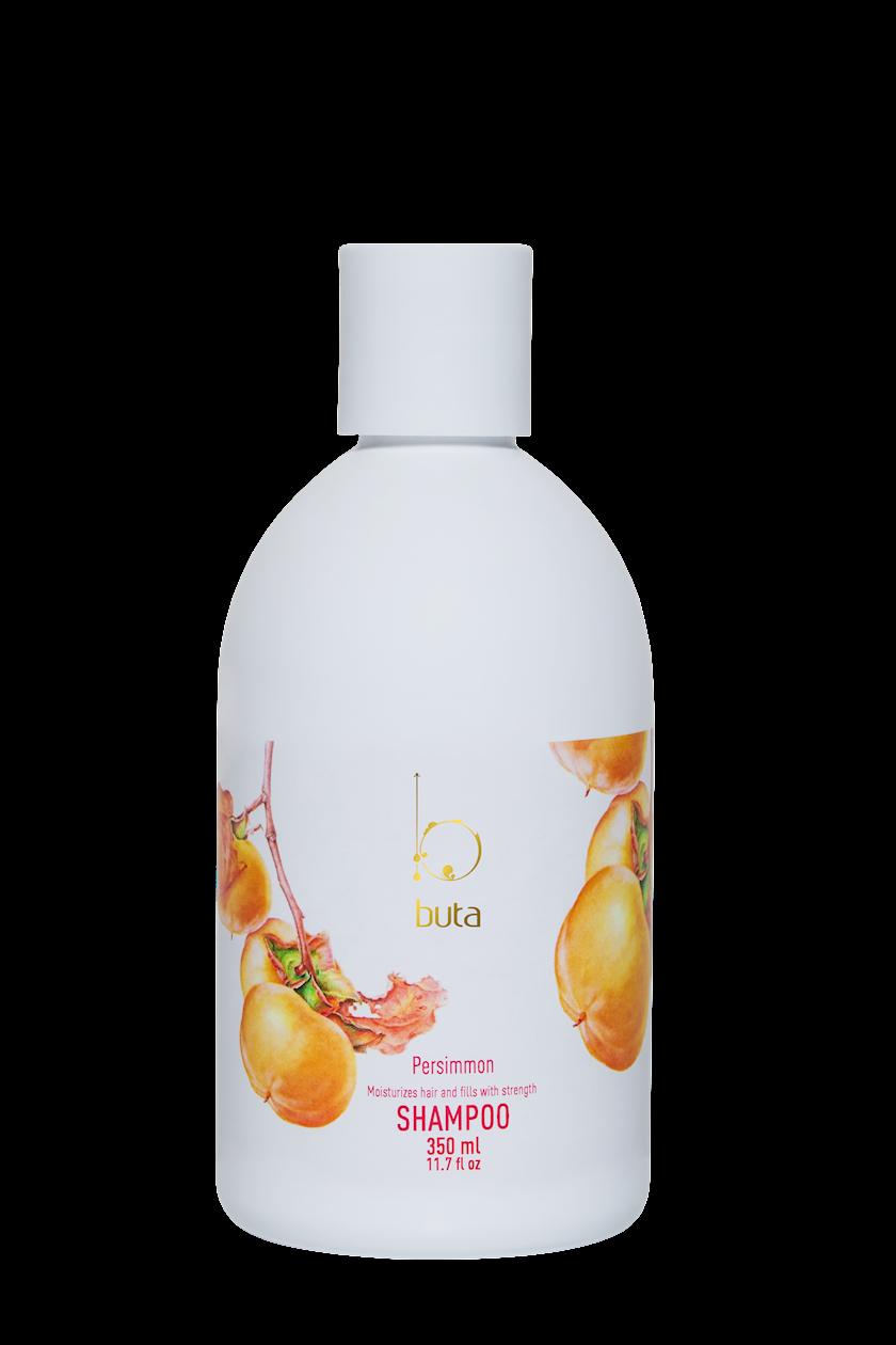 Şampun Buta Xurma 350 ml