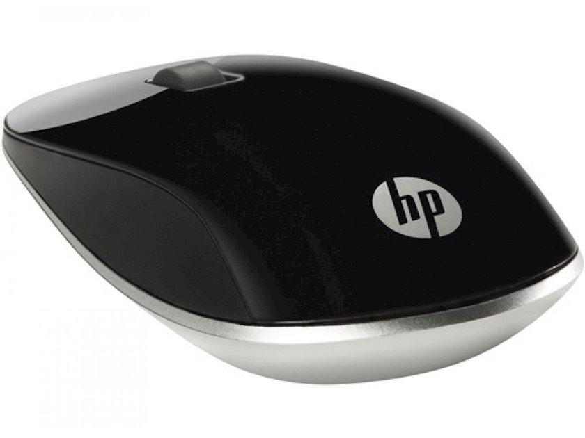 Simsiz siçan HP Z4000 H5n61aa USB