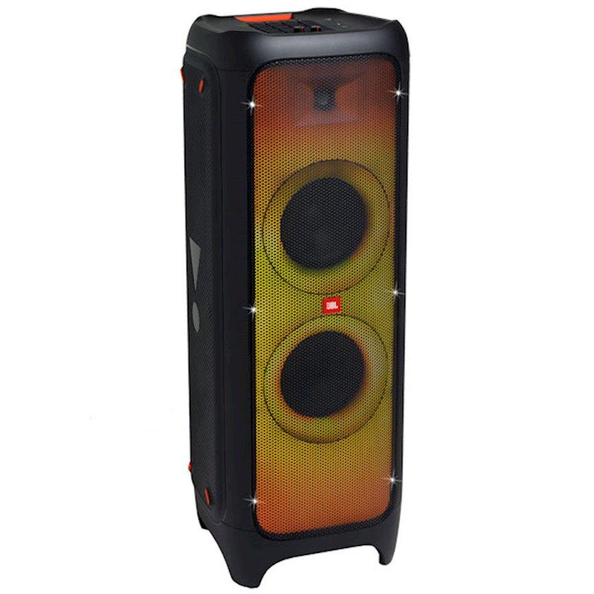 Portativ dinamik JBL Partybox 1000
