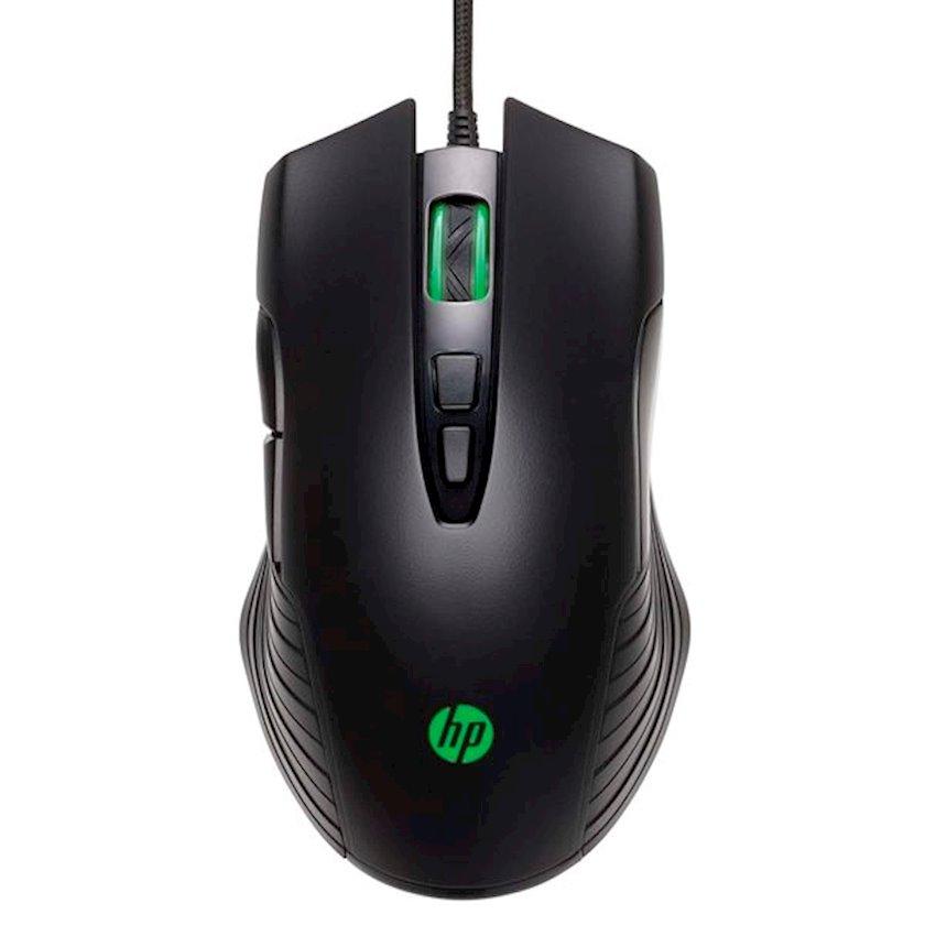 Oyun siçanı HP Mouse X220