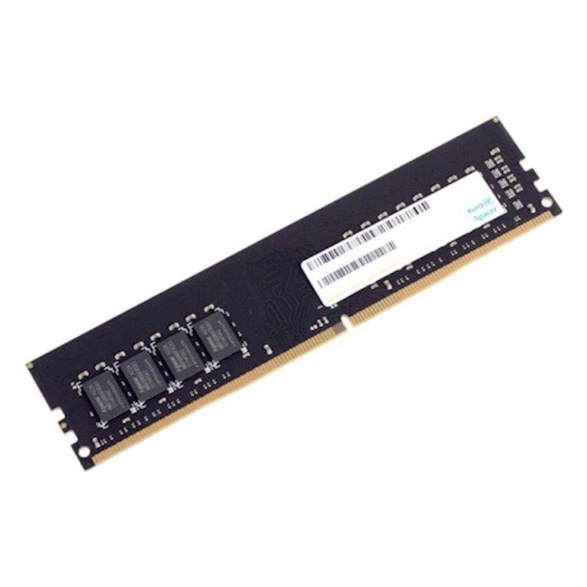 RAM Apacer 8Gb DDR4 2666 MHz