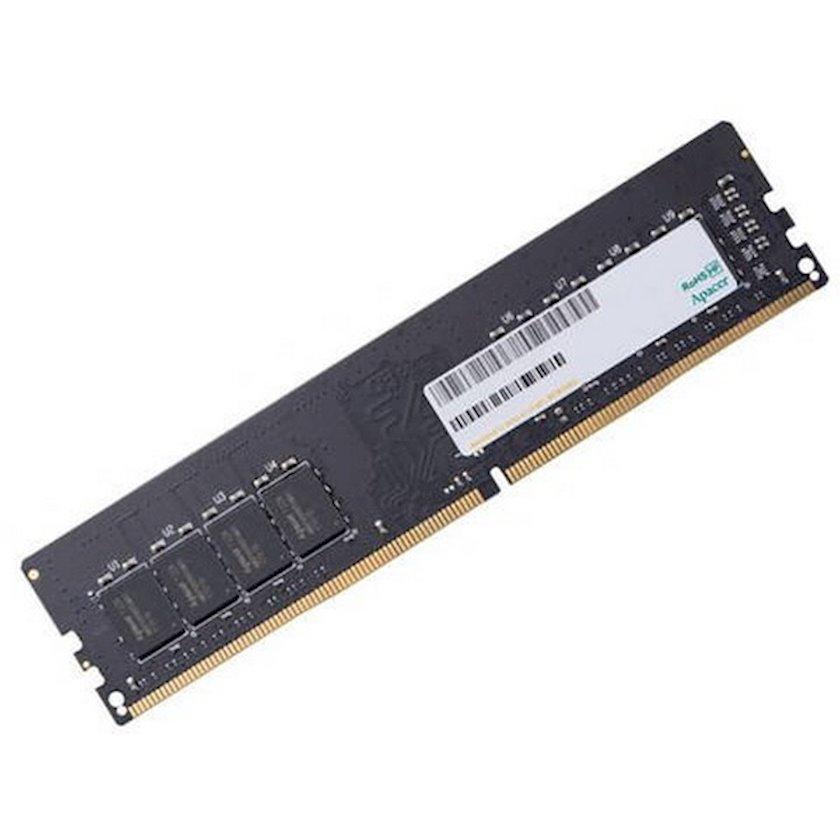 RAM Apacer DDR4 4Gb 2666MHz