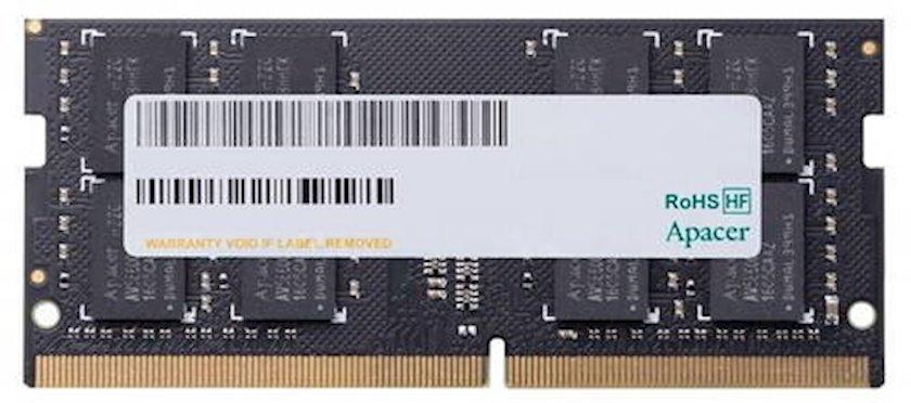 RAM 4GB DDR4 PC4-21300