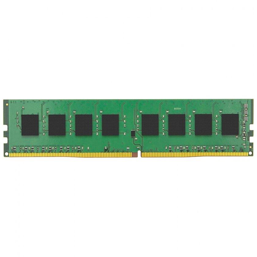 RAM 32 Gb 1 ədəd. Kingston dəyəriRAM Ksm24rd4/32Mei