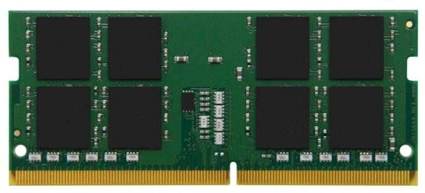 RAM 32 Gb 1 ədəd. Kingston dəyəriRAM Kcp426sd8/32