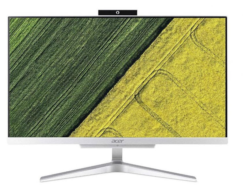 Monoblok 21.5 Acer Aspire C22-867/ Core i5/ FreeDos